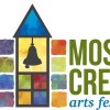 Mossy Creek Arts Festival April 14-21