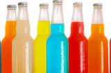 'Supersized Alcopops' Pose Unique Danger to Youth