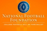 Three Former Vols Named to 2019 College Football Hall of Fame Ballot