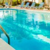 1 in 3 Swimming-Related Disease Outbreaks Occur at Hotels