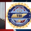 Haslam Appoints David Rausch as Director of TBI