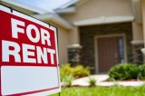 Don't Let Home Rental and Moving Scammers Ruin Your Next Big Step