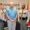 Sheriff-Elect Jeff Coffey Resigns From THP