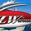 Cherokee Lake Selected to Host FLW Tour in 2019