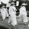 98th Anniversary Of The Ratification Of 19th Amendment