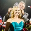 Jadah Rice Crowned 2018 Jefferson County High School Homecoming Queen