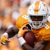 Ground Game, Defense Propel Vols To 24-0 Win Over UTEP