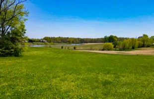 Slagle Realty – Lot 110 Wild Pear Trail, Dandridge, TN 37725