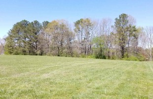 Slagle Realty – Lot 45 Big Oak Drive, Dandridge, TN 37725