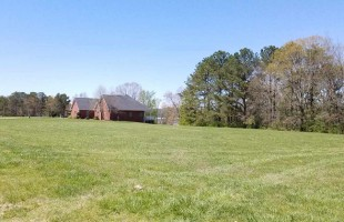 Slagle Realty – Lot 46 Big Oak Drive, Dandridge, TN 37725