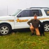Haywood County Sheriff's Deputy Living Full Life Without Pancreas