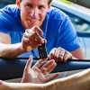 Physicians and Parents Address Risks for Teen Drivers