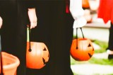 Tips for Keeping the Ghouls Safe this Halloween
