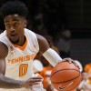 "Basketball Vols Ready to ""See What We've Got"""
