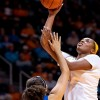 Lady Vols Seize Junkadoo Title, 73-69, Over UAB