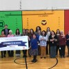 Several Jefferson County Schools Earn Reward School for 2018