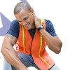 Tennessee Workers' Comp Rates Fall For Sixth Consecutive Year