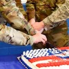 Tennessee Military Department Celebrates National Guard's 382nd Birthday
