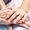 U.S. Burden of Alzheimer's Disease, Related Dementias to Double by 2060