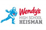 Wendy's High School Heisman Names Sunjay Chawla and Lauren Eccles as the National Winners of Wendy's Annual Scholarship Competition