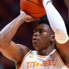 Schofield, Vols Posting Impressive Numbers During 10-Game Winning Streak