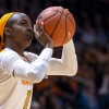 Lady Vols Win SEC Opener Over Tigers, 78-69