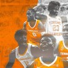 Top Spot: Tennessee Ascends to Number 1 In AP Rankings