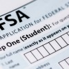 Over 56,000 Tennessee Promise Applicants Submit FAFSA
