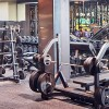 Gov. Bill Lee to Repeal the Gym Tax in the Upcoming Budget