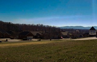 Slagle Realty – Lot 30 Back Nine Drive, Baneberry, Tennessee 37890