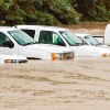 Consumers Must Be Wary of Flood-Damaged Vehicles After Disaster