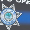 Body Found In Douglas Lake – Sheriff's Office Asks For Help With Identification