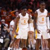 No. 7 Vols Run Past No. 4 Kentucky, 71-52