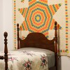 Tennessee State Museum Quilt Exhibition Features More Than 40 quilts  from Across the State, Including Two from Jefferson County