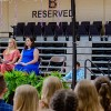 Jefferson County High School Honors Underclassmen During 2019 Honors Night