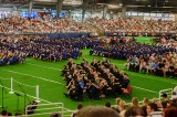 Congratulations Jefferson County High School Class of 2019