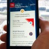 Department of Safety and Homeland Security Launches Mobile Application to Enhance Customer Service