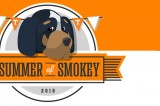 Tennessee Athletics Announces Summer of Smokey