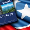 Tennessee WIC Program Launches Electronic Benefit Transfer Card System