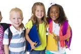 Helpful Tips for Heading Back to School