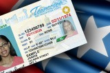 The Department of Safety and Homeland Security Partners With Participating County Clerks To Issue REAL ID
