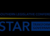 Tennessee Higher Education Commission Wins SLC STAR Award for Third Consecutive Year