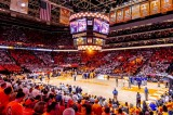 """Vol Fans """"Fed the Floor"""" At An Elite Rate At Thompson-Boling Arena"""