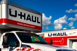 Troopers Rescue Children Locked Inside Back of U-Haul Truck