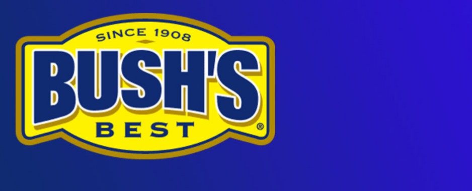 Bush Brothers & Company Names Al Williams President and Chief Executive Officer