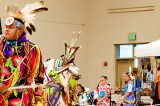 Spirit of Nations Hosts 12th Annual Pow Wow