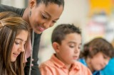 Tennessee Educator Survey Highlights Actionable Ways for Leaders to Support Tennessee's Teachers