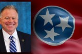Tennessee Judge Receives Highest Judicial Honor for Work on the Opioid Epidemic