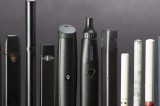 TDH Reports Six Cases of Vaping-associated Respiratory Disease