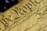 Tennessee and Four Other States Move to Halt Attempt to Illegally Rewrite the U.S. Constitution